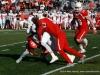 2016 APSU Football vs. Mercer (21)