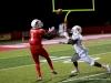 2016 APSU Football vs. Mercer (211)