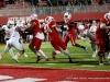 2016 APSU Football vs. Mercer (216)