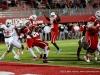 2016 APSU Football vs. Mercer (217)
