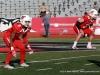 2016 APSU Football vs. Mercer (22)