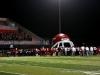 2016 APSU Football vs. Mercer (221)