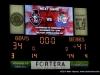 2016 APSU Football vs. Mercer (222)
