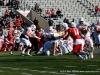 2016 APSU Football vs. Mercer (23)
