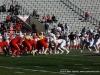 2016 APSU Football vs. Mercer (24)