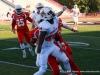 2016 APSU Football vs. Mercer (28)