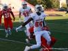 2016 APSU Football vs. Mercer (29)