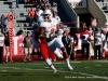 2016 APSU Football vs. Mercer (30)