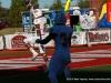 2016 APSU Football vs. Mercer (33)