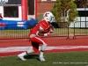 2016 APSU Football vs. Mercer (35)