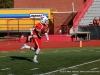 2016 APSU Football vs. Mercer (36)