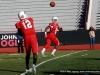 2016 APSU Football vs. Mercer (40)