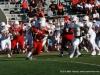 2016 APSU Football vs. Mercer (41)