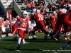 2016 APSU Football vs. Mercer (42)