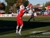 2016 APSU Football vs. Mercer (44)