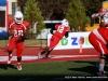 2016 APSU Football vs. Mercer (47)