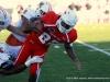 2016 APSU Football vs. Mercer (48)