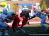 2016 APSU Football vs. Mercer (49)