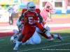 2016 APSU Football vs. Mercer (50)