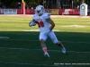 2016 APSU Football vs. Mercer (51)