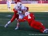 2016 APSU Football vs. Mercer (52)