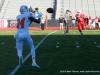 2016 APSU Football vs. Mercer (53)