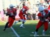2016 APSU Football vs. Mercer (55)