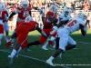 2016 APSU Football vs. Mercer (56)