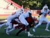 2016 APSU Football vs. Mercer (57)