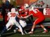 2016 APSU Football vs. Mercer (58)