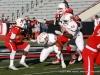 2016 APSU Football vs. Mercer (59)