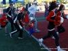 2016 APSU Football vs. Mercer (6)