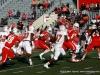 2016 APSU Football vs. Mercer (60)