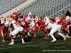 2016 APSU Football vs. Mercer (61)
