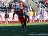 2016 APSU Football vs. Mercer (62)