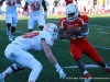 2016 APSU Football vs. Mercer (64)