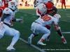 2016 APSU Football vs. Mercer (65)