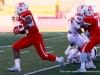 2016 APSU Football vs. Mercer (68)