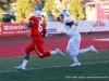 2016 APSU Football vs. Mercer (69)