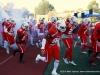 2016 APSU Football vs. Mercer (7)