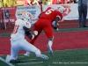 2016 APSU Football vs. Mercer (70)
