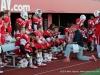 2016 APSU Football vs. Mercer (71)