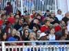 2016 APSU Football vs. Mercer (72)