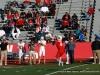 2016 APSU Football vs. Mercer (78)