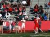 2016 APSU Football vs. Mercer (79)