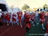 2016 APSU Football vs. Mercer (8)