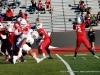 2016 APSU Football vs. Mercer (80)