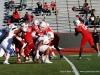 2016 APSU Football vs. Mercer (81)