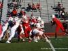 2016 APSU Football vs. Mercer (82)