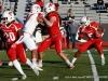 2016 APSU Football vs. Mercer (83)